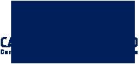CH Logo Blue